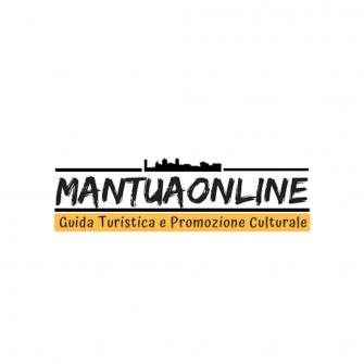 Mantuaonline Guida Turistica