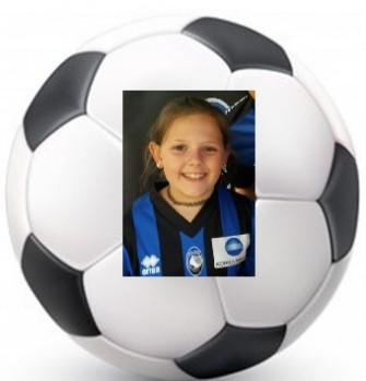 Un Goal per Sofia
