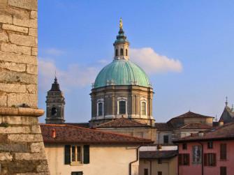 14° Sagra di San Giovanni Battista di Lonato del Garda
