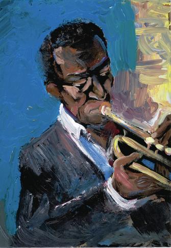 S…punti di Jazz -Flight Band