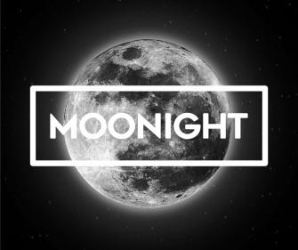 Moonight Museo Scienza