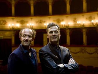 Romeo & Giulietta. Nati sotto contraria stella