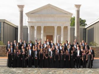 Concerto Savaria Symphony Orchestra