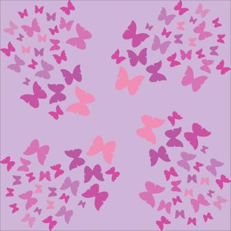 Ottobre in rosa