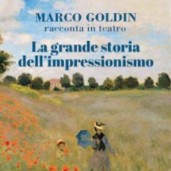goldin impressionismo biglietti 2