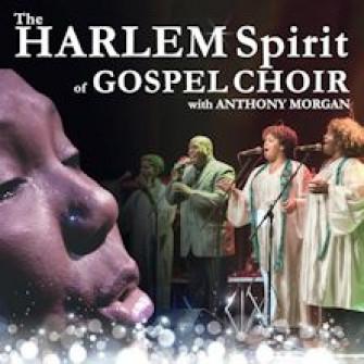 harlem spirit gospel biglietti