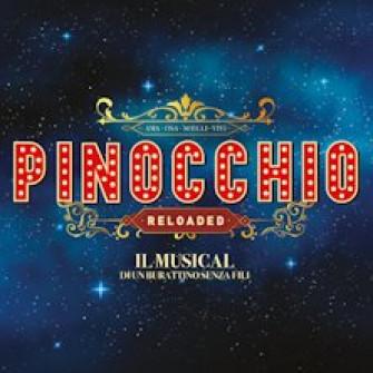pinocchio reloaded bigletti 4