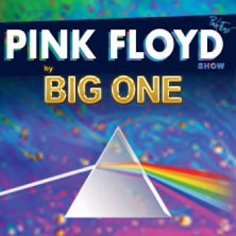 big one biglietti 2