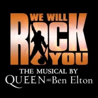 we will rock you biglietti 2