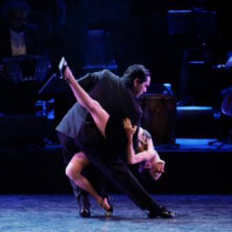 tango amor biglietti