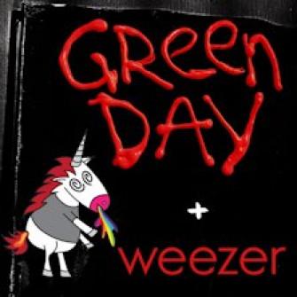 green day biglietti