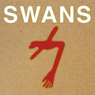 swans biglietti