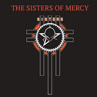 sister mercy biglietti