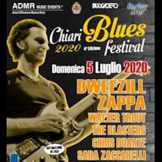 chiari blues festival biglietti