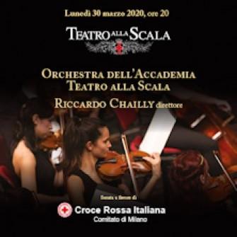 orchestra scala cri biglietti