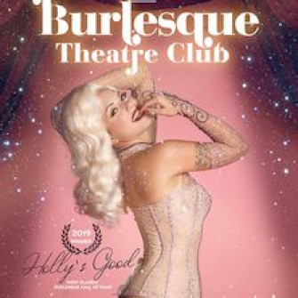 burlesque thatre club biglietti 2