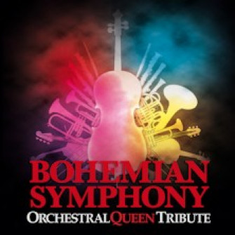 bohemian symphony biglietti 2