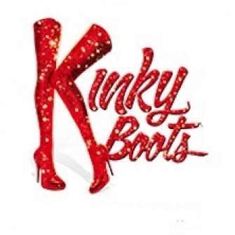 kinky boots biglietti