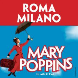 mary poppins biglietti 4