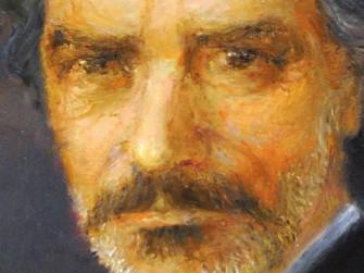 Dante Baronchelli