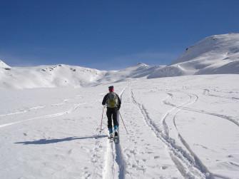 34° Valtellina Orobie