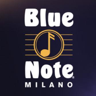 blue note milano biglietti