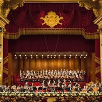 concerti straordinari scala biglietti