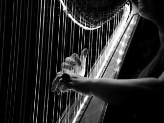 Albino Classica - Duo oboe e arpa