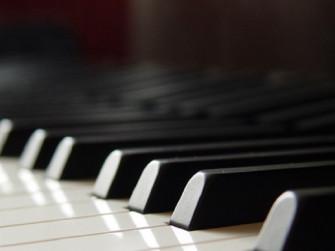Festival Pianistico Internazionale 14.05