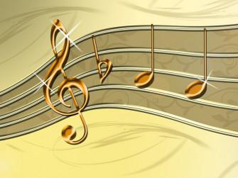 Musica itinerarte