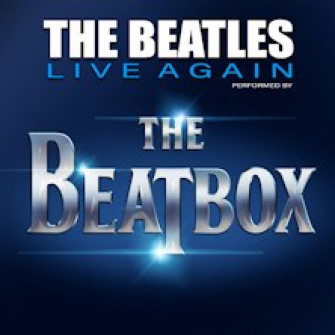 beatbox biglietti 2