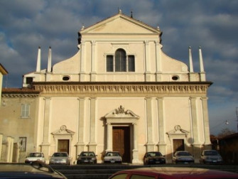 Cremona eretica