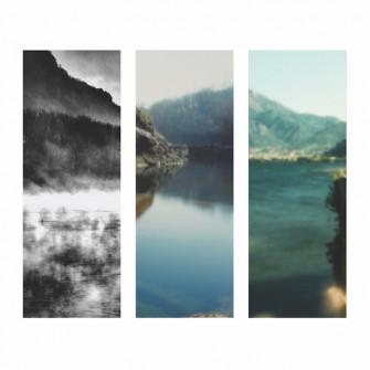 Il fiume Adda. Di immagine in immagine tra tempo e luce