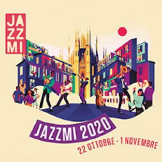jazzmi biglietti