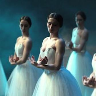 balletto giselle scala biglietti