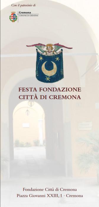 Fondazione Città di Cremona - Donazioni Giorgio Mori in mostra