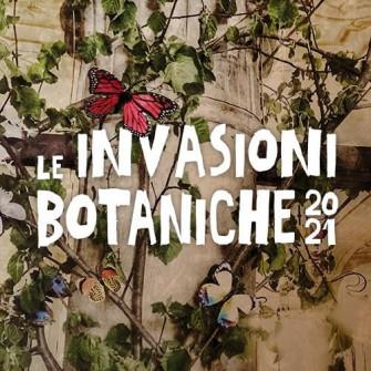 Le Invasioni Botaniche
