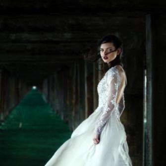La Traviata di G. Verdi