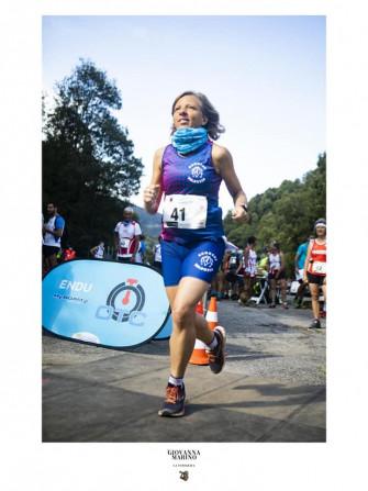 Sport Senza Barriere Run – De Chi e De Là della Tresa