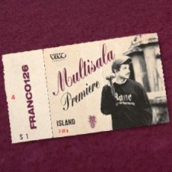 franco126 estate biglietti