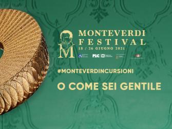 Monteverdi Festival 2021
