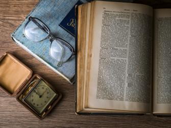 libro_pixabay