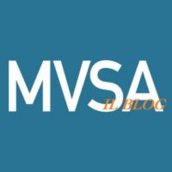 Aperitivo al MVSA