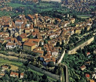 Gli 8 lotti del Lotto. Incontra Lorenzo Lotto a Bergamo e in Val Cavallina