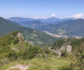 #ALTOPIANOLAND Escursione naturalistica in Salmezza e dintorni - 4 luglio