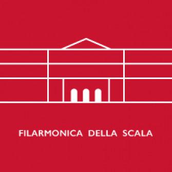 filarmonica scala biglietti 2