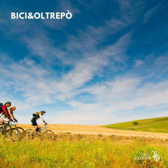 Day-Tour Bici&Gusto