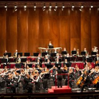 scala orchestra verdi