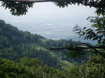 Nel cuore della montagna 03.10