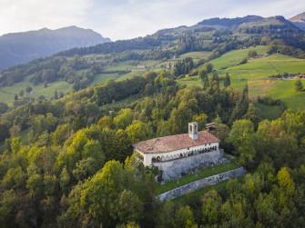 Sapori d'Arte - Le eccellenze della Val Seriana